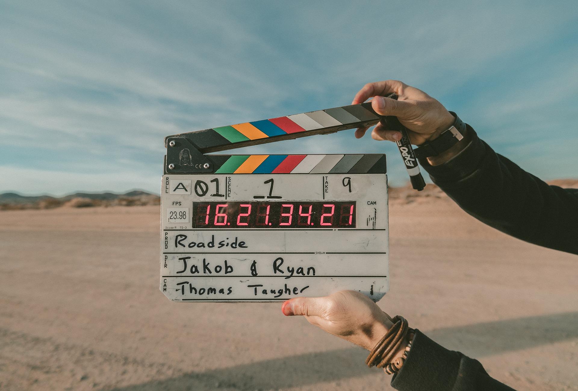 filmer 2021
